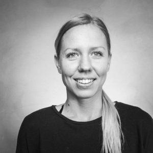 Karina Højgaard